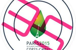 COP21 label