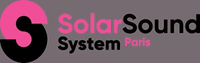 Paris SolarSoundSystem